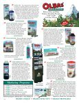 Naturally! - Olbas Herbal Remedies - Page 5