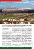 Sydafrika – The Rainbow Nation - Dansk Folkehjælp - Page 3