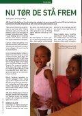 Sydafrika – The Rainbow Nation - Dansk Folkehjælp - Page 4