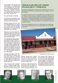 Sydafrika – The Rainbow Nation - Dansk Folkehjælp - Page 7