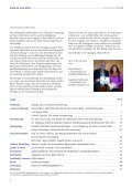 Aroma & Massage Aroma & Massage - Forum Essenzia - Page 2