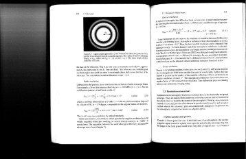Bradt, 5.5 - HMC Physics