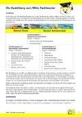 Junior-Fachberater im Außendienst - Witty Chemie GmbH & Co. KG - Seite 7