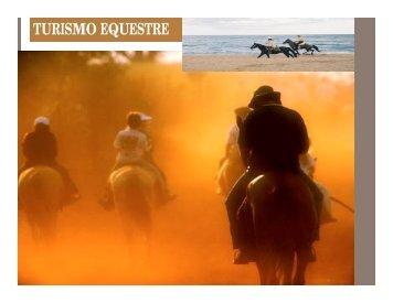 g) MERCOCIDADES E TURISMO RURAL 2012 PORTO ... - IDESTUR