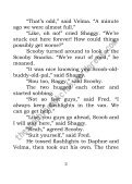 the-secret-of-the-haunted-house1 - Page 4