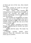 the-secret-of-the-haunted-house1 - Page 5