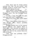 the-secret-of-the-haunted-house1 - Page 6