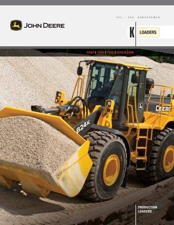 644K - Plasterer Equipment Company