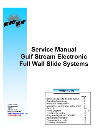 service manual gulf stream electronic full wall slide power gear?quality\\\\\\\\\\\\\\\\\\\\\\\\\\\\\\\=85 1987 holiday rambler wiring diagram wiring diagram byblank 7 Pin Trailer Wiring Diagram at edmiracle.co