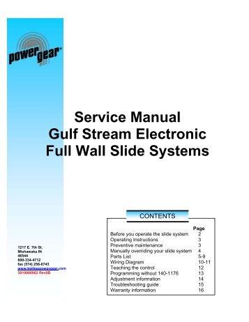 service manual gulf stream electronic full wall slide power gear?quality\\\\\\\\\\\\\\\\\\\\\\\\\\\\\\\=85 1987 holiday rambler wiring diagram wiring diagram byblank 7 Pin Trailer Wiring Diagram at eliteediting.co