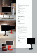 Download wissmann-raumobjekte TV-Halter Katalog - Seite 4