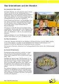 Ausbildung zum Fachinformatiker/ zur Fachinformatikerin ... - Seite 3