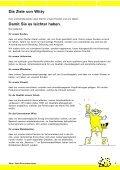 Ausbildung zum Fachinformatiker/ zur Fachinformatikerin ... - Seite 4