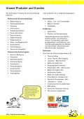 Ausbildung zum Fachinformatiker/ zur Fachinformatikerin ... - Seite 5
