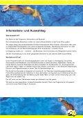 Ausbildung zum Fachinformatiker/ zur Fachinformatikerin ... - Seite 7