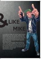 Magazin.pdf - Seite 5