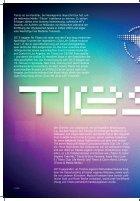 Magazin.pdf - Seite 6