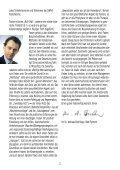 SWR4 - Fastenwoche 2004 - Wissen-gesundheit.de - Page 4