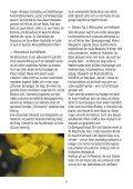 SWR4 - Fastenwoche 2004 - Wissen-gesundheit.de - Page 6