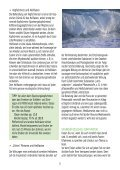 SWR4 - Fastenwoche 2004 - Wissen-gesundheit.de - Page 7
