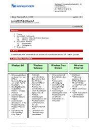 Anwendungsbericht 00x - G-c-t.de