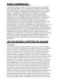 voir le texte - Page 2