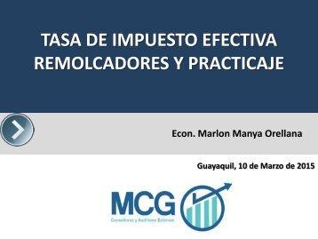 MCG-TASA-DE-IMPUESTO-EFECTIVA-EN-EMPRESAS-DE-REMOLCADORES-Y-PRACTICAJE-MARZO-2015