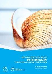 REISEMEDIZIN - Wissen-gesundheit.de