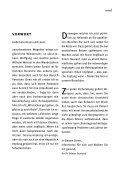 REISEMEDIZIN - Wissen-gesundheit.de - Page 5