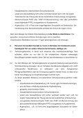 Schweinegrippe Tiere - Lysoform.ch - Seite 2