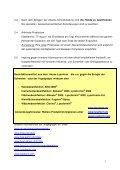 Schweinegrippe Tiere - Lysoform.ch - Seite 3