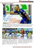 Previa de la Copa de España 2015 - Page 3