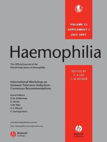 hae_13_s1_titlepage 1..1 - BloodMed