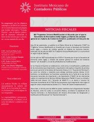 SE/ Trigésima Tercera Modificación al Acuerdo por el que la ...
