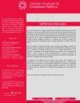 SE/ Trigésima Tercera Modificación al Acuerdo por el que la ... - Page 2