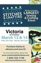 Victoria_brochure2015_web