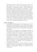 Konstanzer Modul zur typologischen Umschreibung von ... - Seite 3