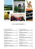 Standort Lahn Dill Kreis - Wirtschaftsregion Lahn-Dill - Seite 2
