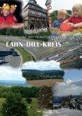 Standort Lahn Dill Kreis - Wirtschaftsregion Lahn-Dill - Seite 3