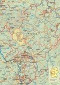 Standort Lahn Dill Kreis - Wirtschaftsregion Lahn-Dill - Seite 4