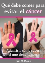 tener-salud-dia-mundial-cancer