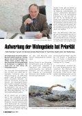 4,99 - WOBAU Magdeburg - Seite 4