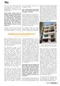 4,99 - WOBAU Magdeburg - Seite 5