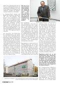 4,99 - WOBAU Magdeburg - Seite 6
