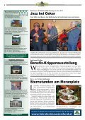 Aussee im Advent - da Woadsack - Seite 4