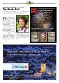 Aussee im Advent - da Woadsack - Seite 5