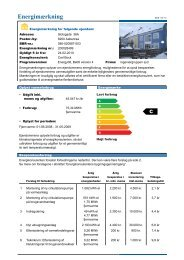 AAAB Afd. 24 - Energimærkning.pdf