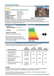 AAAB Afd. 29 - Energimærkning1.pdf
