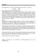 Finansministeriets lønoversigt - Moderniseringsstyrelsen - Page 5