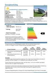 AAAB Afd. 16 - Energimærkning.pdf - Aabenraa Andelsboligforening